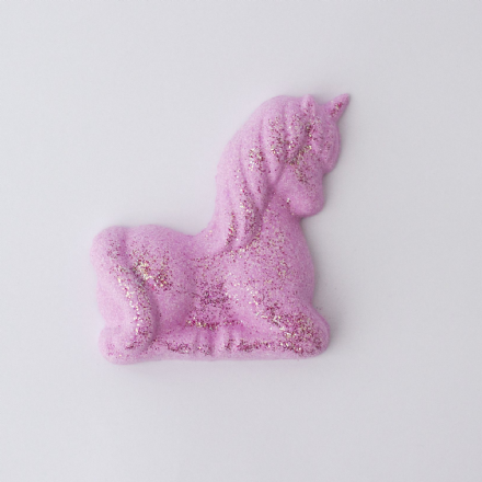 Unicorn Bath Fizzy